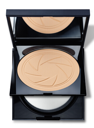 with $40 Purchase @ Smashbox Cosmetics Free Samples Duo