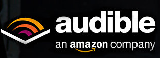 FREE$10 Credit @ audible.com