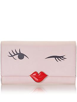 30% OffSelect Shoes, Handbags and Accessories Sale @ Piperlime