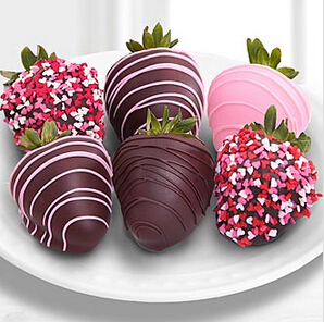 Up to 40% OffValentine's Flowers, Gifts, & More @ FTD.com