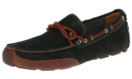 b17b7e7861f Cole Haan Men s Motogrand Camp Moc Slip-On Loafer From  56.4 - Dealmoon