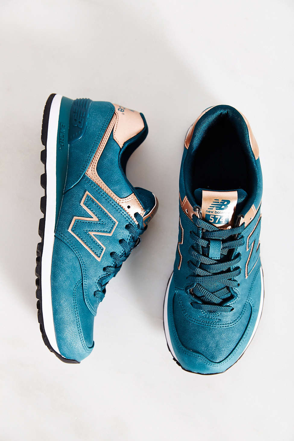 wholesale dealer 250ae 31002 Urban Outfitters 新百伦New Balance 574, 580, 620等时尚球鞋 ...