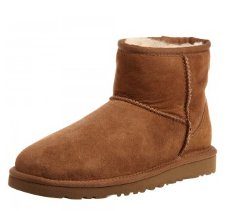 30% OffSelect UGG Boots @ Kona Sports