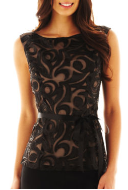 0dbc189382ed Up to 85% Off + Extra 20% Off Select Women s Clearance Dresses   JCPenney