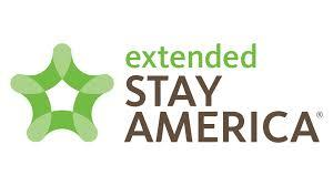 Up to $200 OffWhen Your Hotel Reservation @ Extended Stay America