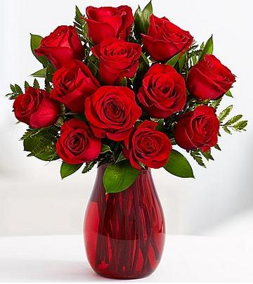 20% Off $29+Valentine's Day Flowers & Gifts @ ProFlowers