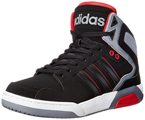 finest selection 01a8f 3371e Expired 20% off Adidas NEO Shoes  Amazon.com
