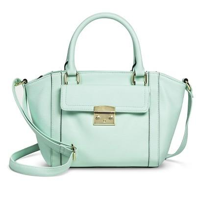 be55d21532a Select Fashion Handbags and Backpacks   Target BOGO 50% Off - Dealmoon