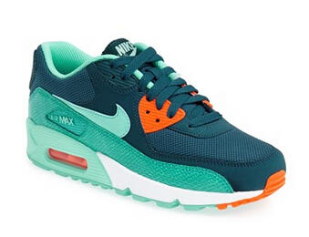2d37fc9864c9 Up to 40% Off Nike Shoes