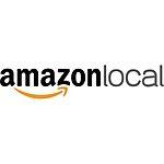 $4 OffAny One Amazon Local Deal