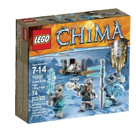 Chima Lego ToysFrom8 09 ToysFrom8 Dealmoon Chima 09 Lego Chima Dealmoon ToysFrom8 Lego BedoxC