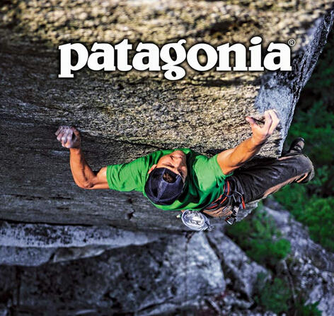 Up to 50% OffWinter Sale @ Patagonia