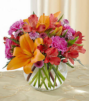 Save 20% on All Mother's Day Flowers, Plants & Gifts @ FTD.com