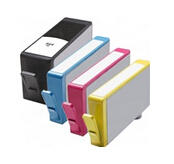 Buy 1, Get 1 FreeSelected Ink Cartridges @ CompAndSave