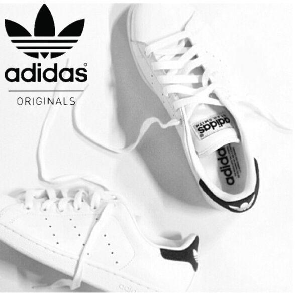 20% OFF48 HRS Adidas Shoes Sale @ HYPEBEAST