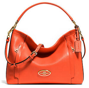 fee9ad8e12 Sale Coach Handbags and Wallets   Lord   Taylor Up to 45% Off + ...
