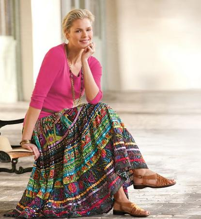 Dealmoon Exclusive:25% OffSkirts @ TravelSmith