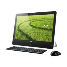 Aspire AZ3-601-UR11 Touch All-in-One