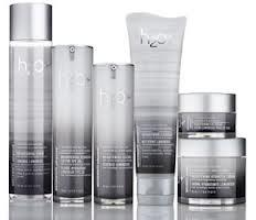 Free Surprise SPA Setwith $30 Purchase or Free Waterwhite Advanced Brightening Eye Cream @ H2O Plus