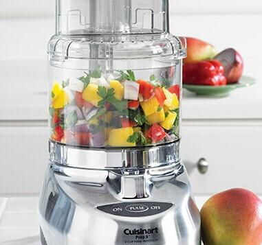 $30 Off $350 or 10% Off $49+Coupon Codes @ Cooking.com