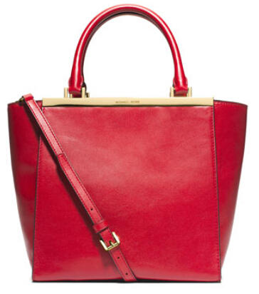 2b9f47ba03112f Expired Up to 40% Off + Extra 25% Off Select Michael Michael Kors Sale  Handbags @ Neiman Marcus