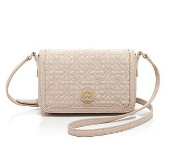 315e99cc14a3 ... Handbags Sale   Bloomingdales · Up to 30% Off +  25 Reward Card for  Every  100 Purchase Tory Burch Handbags