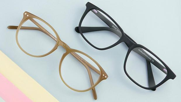 Buy 1, Get 1 FreeRx Eyeglasses @ EyeBuyDirect.com, A Dealmoon Exclusive