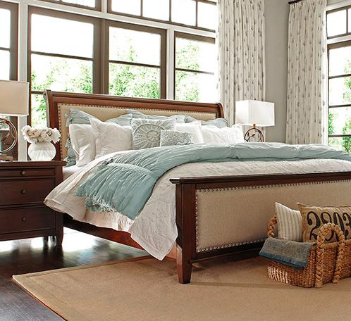 Free shipping on orders $25-$250Selected Furniture @ Ashley Furniture Homestore
