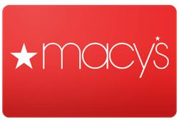 Dealmoon Exclusive! 18% OffMacy's Gift Cards @ Cardcash