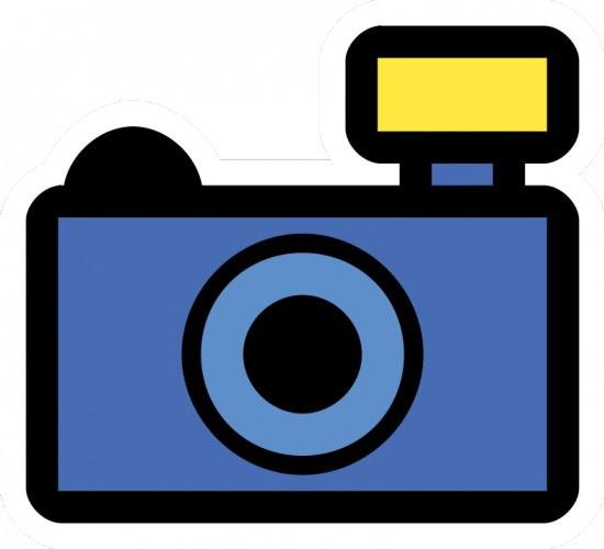 Let's Take A PictureDigital Camera Buying Guide