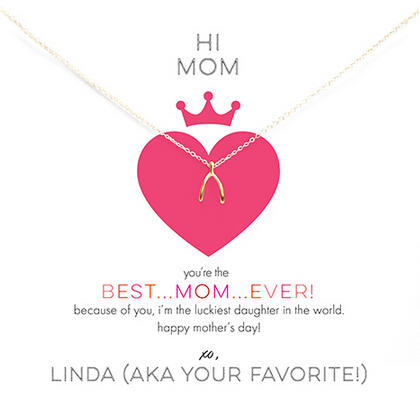 20% Offwith Select Items Purchase @ Dogeared Jewels & Gifts