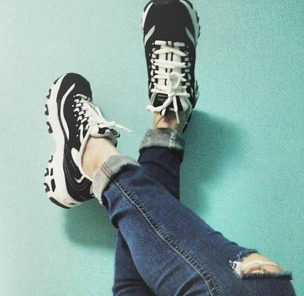 20% Offwith Women Shoes @ skechers