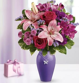Extra 15% OffMothers Day Gifts @ Amazon Local