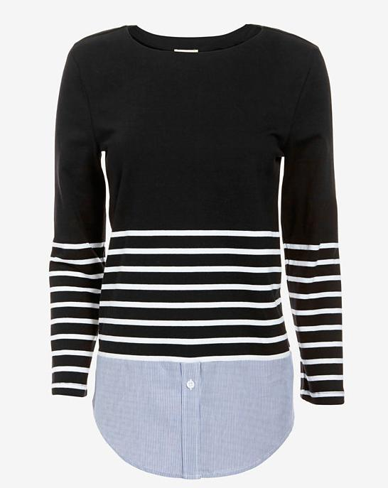 Up to 70% OffNew Sale Arrivals @ INTERMIX