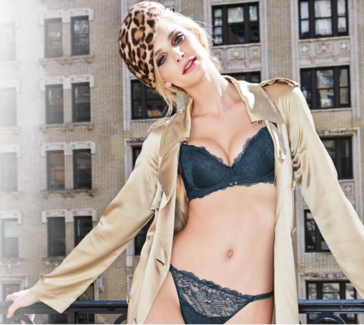 Dealmoon Exclusion, 30% offLuxury Lingerie Sale Items @ Bradelis