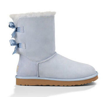 f5d15275a50 UGG Australia Boots and Slippers Up to 50% Off - Dealmoon