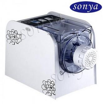 The Lowest PriceSonya Noodle Maker SYNM-58MT
