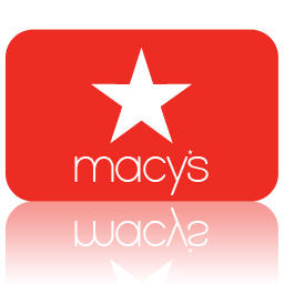 Extra 3% OffMacy's Gift Cards @ Raise.com