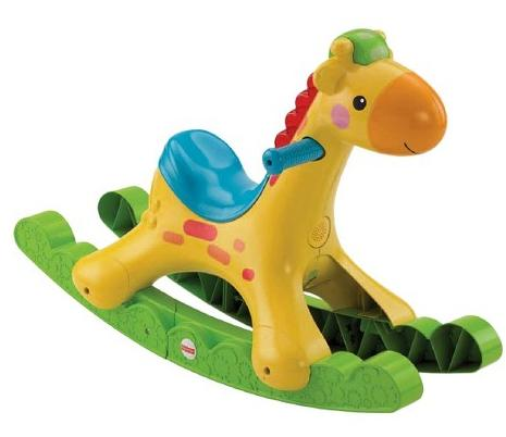 Select Outdoor Toys @ Target com Up to 25% Off - Dealmoon