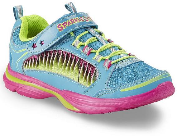 b522fc9a Select Skechers Babies' and Kids' Shoes @ Sears.com From $9.99 ...