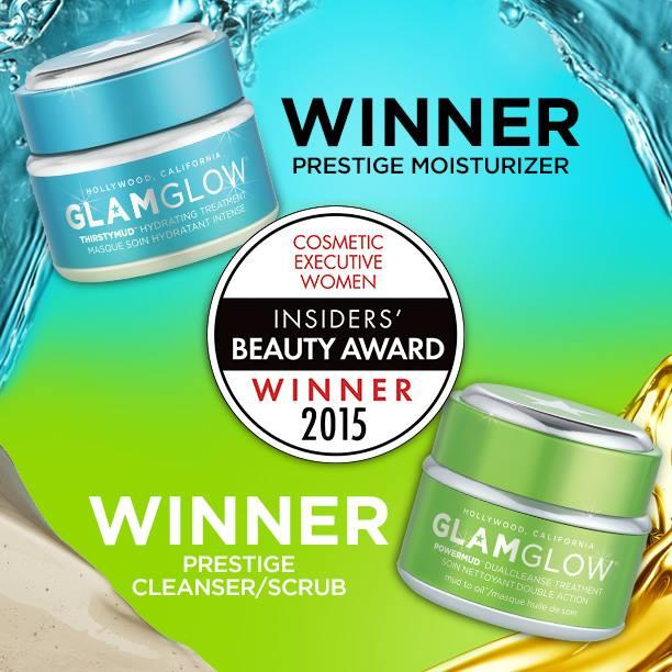 Dealmoon Exclusive! 20% OffSitewide @ Beauty Care Choices