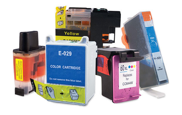 Save $10 off $20Ink and Toner sale