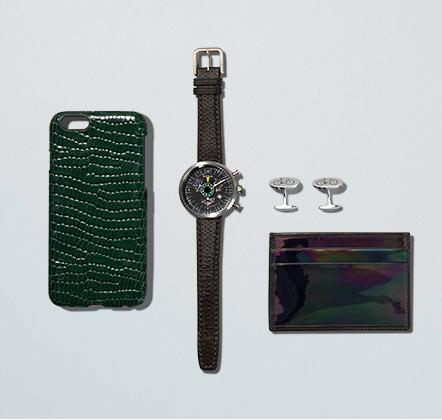 From $20Father's Day Gifts @ Paul Smith