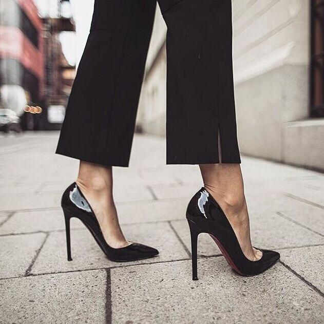 058aaa1a2a9 Christian Louboutin Shoes @ The Outnet Up to 55% Off - Dealmoon