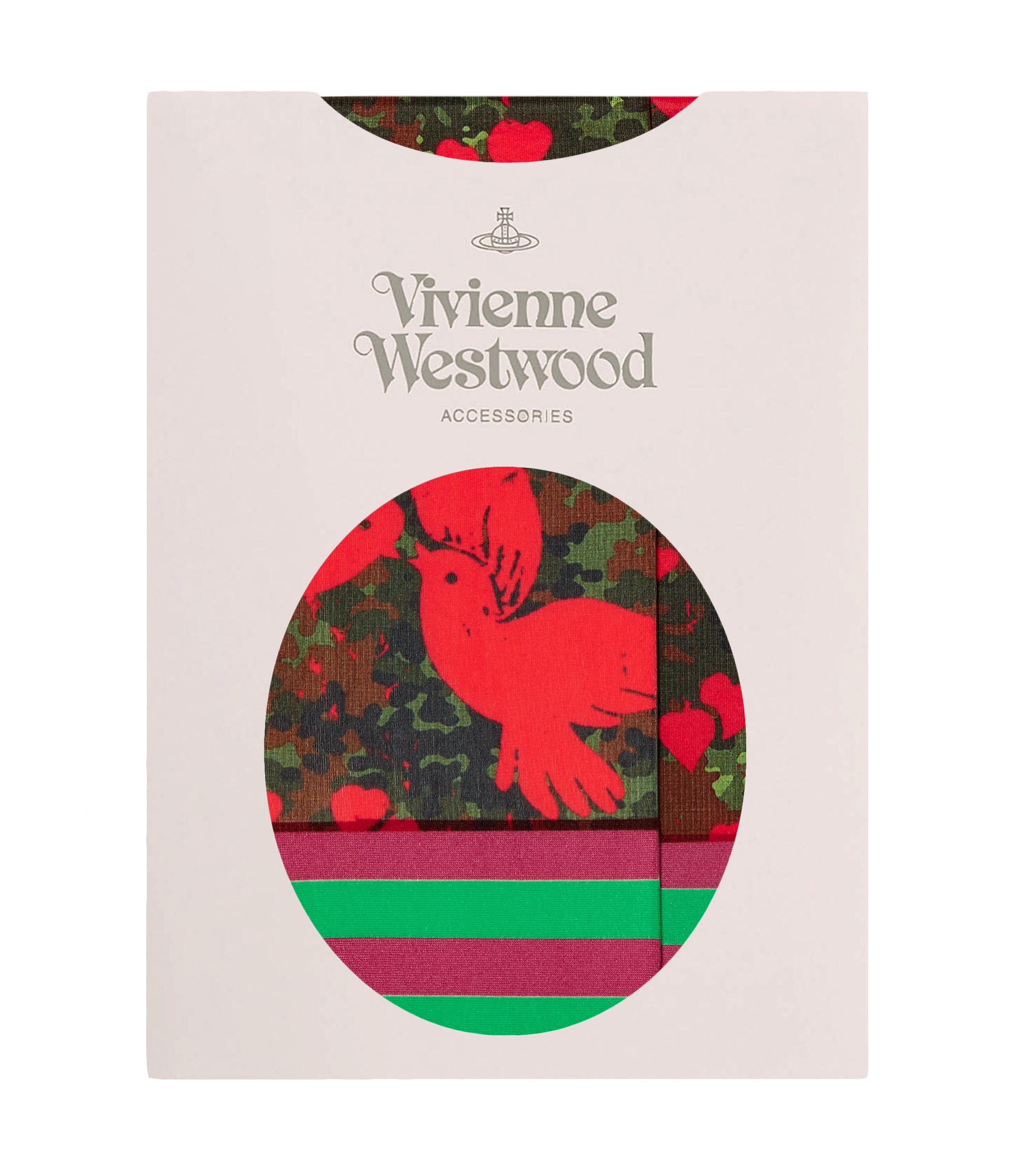 Dealmoon Exclusive! Free U.S Deliveryon Order over $150 @ Vivienne Westwood
