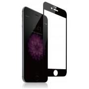 FreeScreen protector for  iPhone 6/6 Plus @NewTrent.com