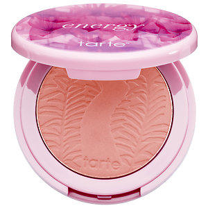 New ReleaseTarte launched New Amazonian Clay 12 Hour Skintuitive Blush