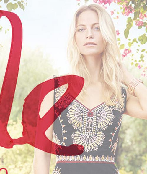 Up to 50% OffMonsoon Women @ Monsoon US