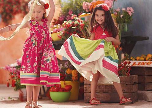 Up to 50% OffMonsoon Children @ Monsoon US