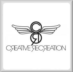 30% OffSitewide @ Creative Recreation